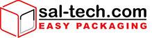 Sal-Tech Easy Packaging